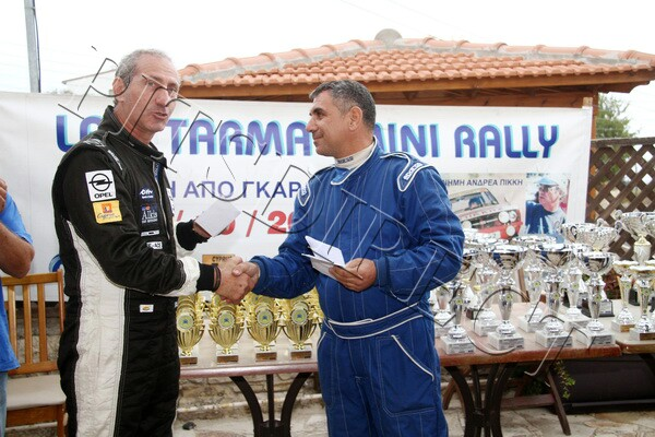 RALLY PIKKHS 10-10-2015 (1063)