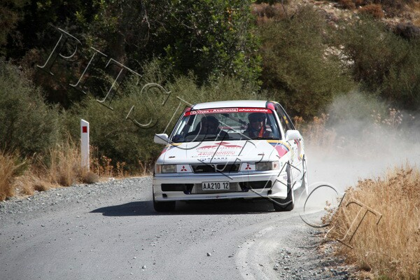 RALLY PIKKHS 10-10-2015 (447)