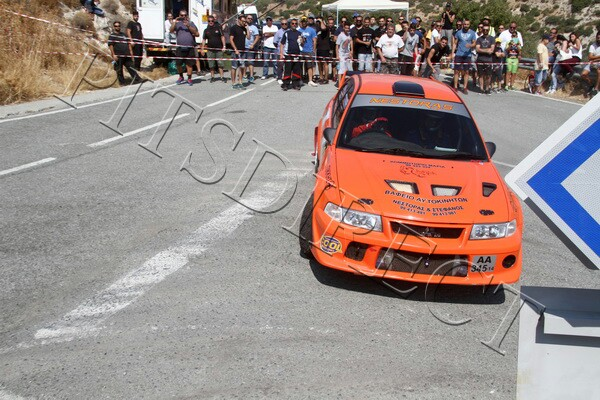 RALLY PIKKHS 10-10-2015 (655)