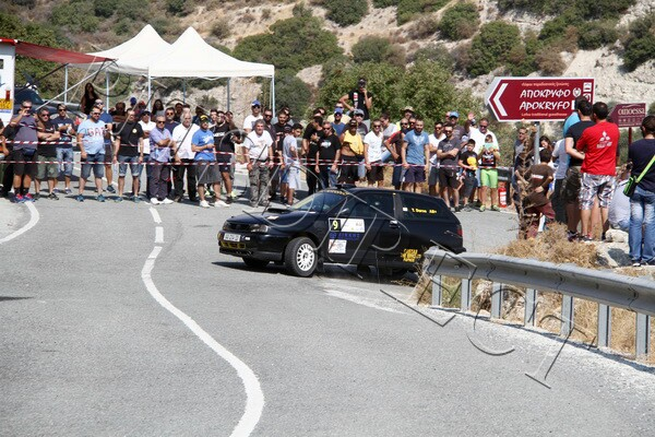 RALLY PIKKHS 10-10-2015 (673)