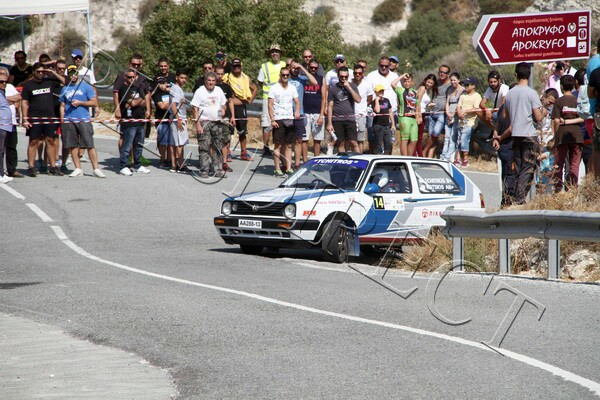RALLY PIKKHS 10-10-2015 (762)