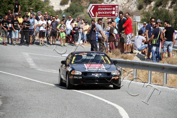 RALLY PIKKHS 10-10-2015 (791)