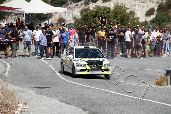 RALLY PIKKHS 10-10-2015 (807)