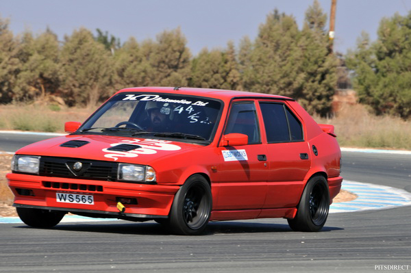 TIME ATTACK 6-09-2015_0812