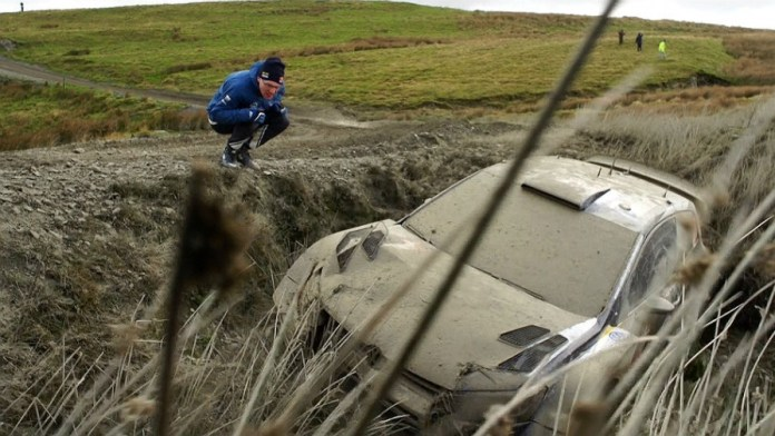 WRC_latvala-ditch1-wales-2015_444_896x504_0