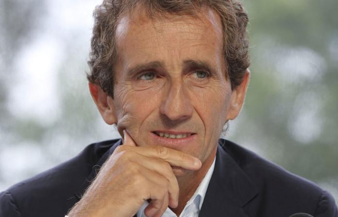 Alain-Prost-696x446