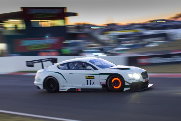 Bentley-At-Bathurst-1