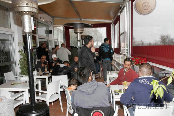 COFFEE HOUSE 12-12-2015 (19)