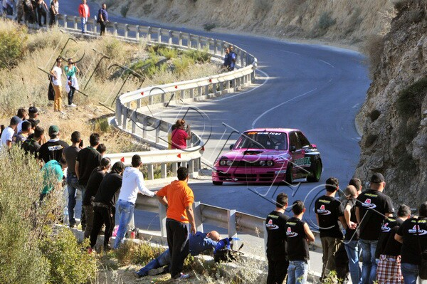 HILL CLIMB PISSOURI 22-11-2015_0096