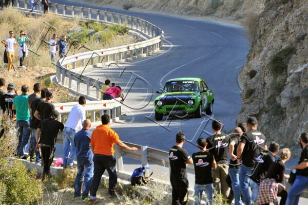 HILL CLIMB PISSOURI 22-11-2015_0114