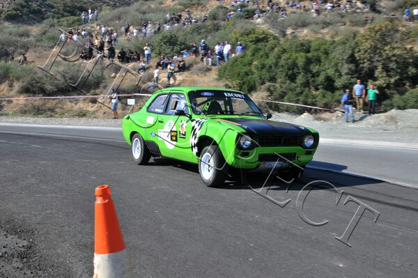 HILL CLIMB PISSOURI 22-11-2015_0464