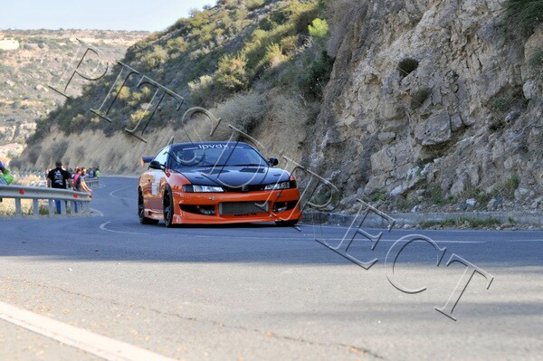 HILL CLIMB PISSOURI 22-11-2015_0752