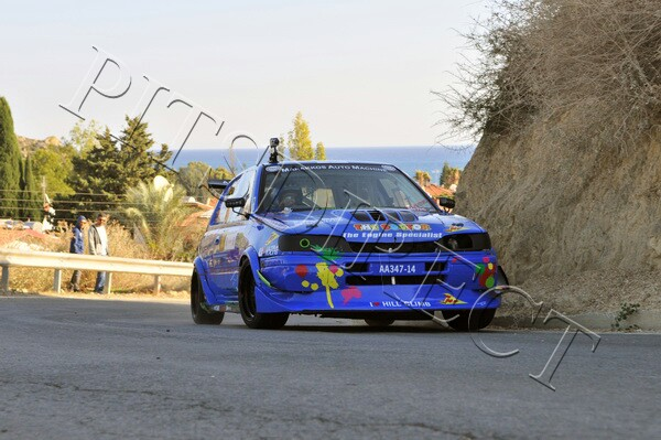 HILL CLIMB PISSOURI 22-11-2015_0984