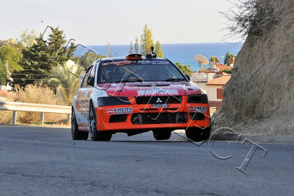 HILL CLIMB PISSOURI 22-11-2015_1057