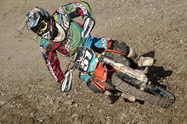 MOTOCROSS ARGAKAS 29-11-2015 (3103)