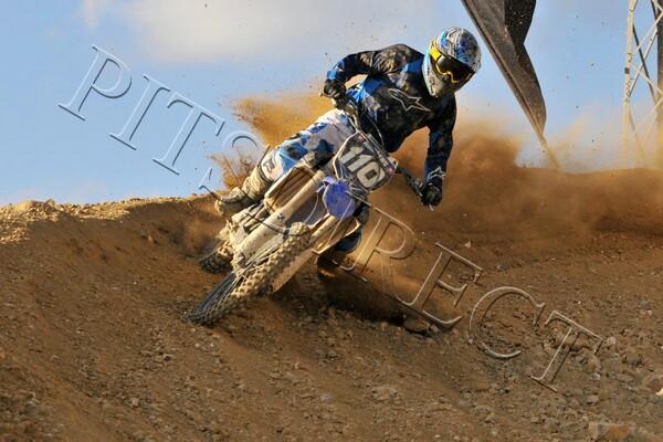 MOTOCROSS MAKOUNTAS 29-11-2015_1058