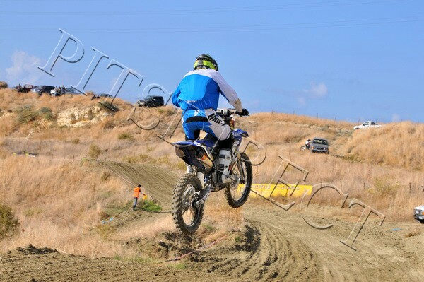 MOTOCROSS MAKOUNTAS 29-11-2015_5412