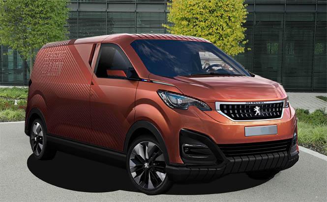 Peugeot 2016resized
