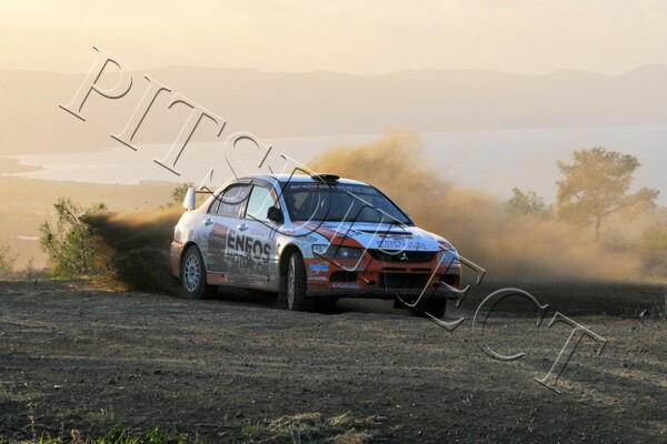 RALLY APHRODITE 28&29-11-2015_388
