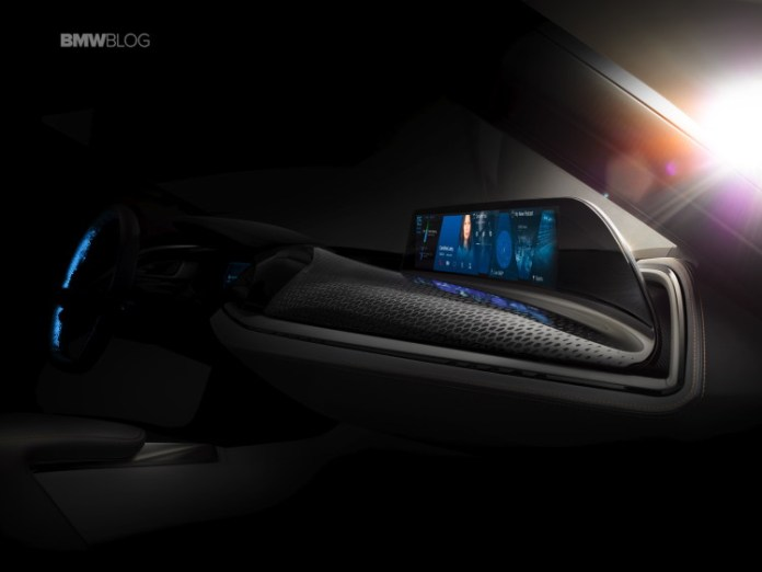 BMW-i-Vision-Future-Interaction-images-14-750x562