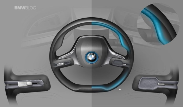 BMW-i-Vision-Future-Interaction-images-2-750x439