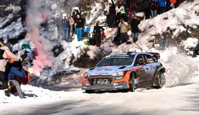Rallye_Monte_Carlo_Day2