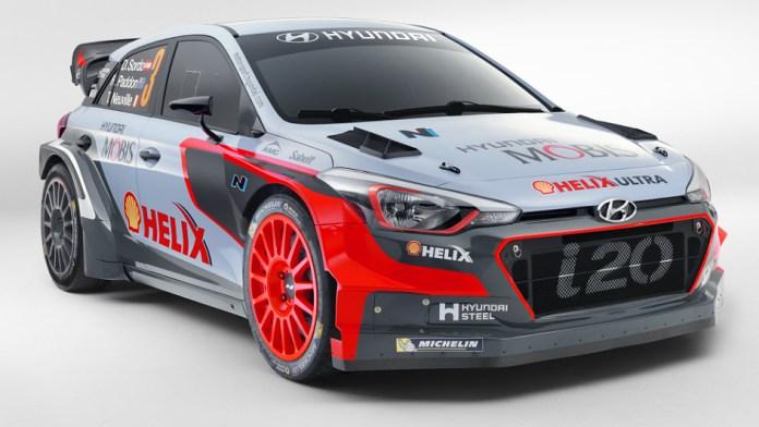 WRC-Hyumdai_59