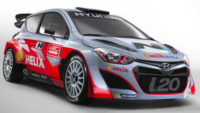 WRC-Hyundai-i20-rally