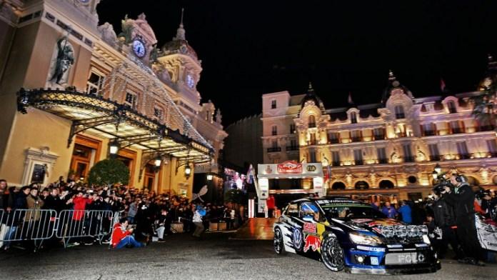 WRC_ogier-monte-start-2015