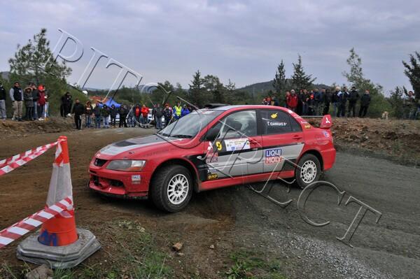 Yianos Ioannides-AUTOCROSS KORNOU 24-1-2016_0291