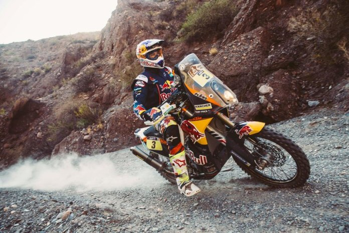 bike-class-leader-toby-price-in-action-on-stage-8-of-the-2016-dakar-rally