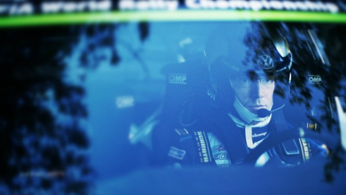 latvala-windscreen-2015_888_896x504