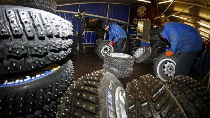 2030_tyres-Sweden-2014_012_896x504