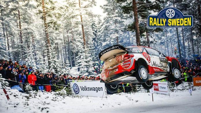8017_WRCplus_Day2-Highlights-Sweden-2016_3