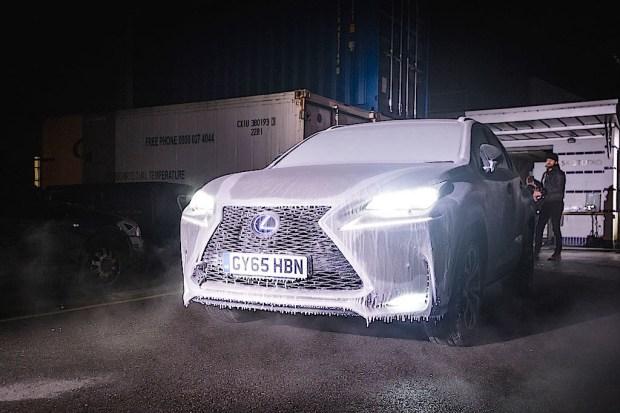 Lexus-NX-Ice-Tyres-90-1024x682 (1)