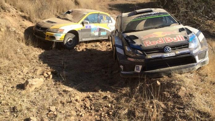 8168_mikkelsen-crash-mexico-2016_662_896x504