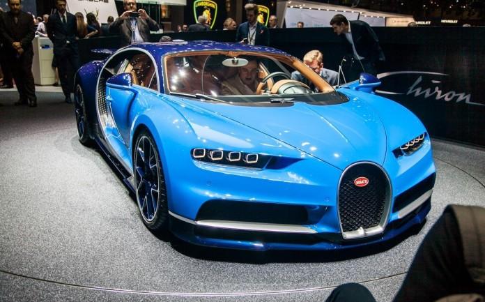 Bugatti-Chiron-0147-696x433