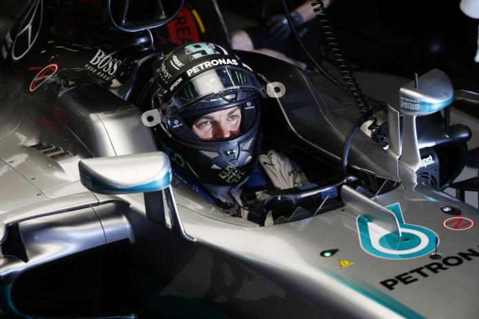 Nico-Rosberg-696x464