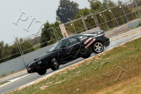 TIME ATTACK 1st 13-3-2016 (958)