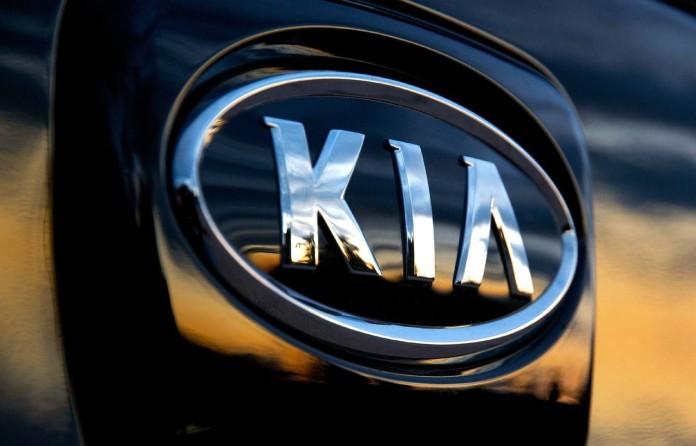 kia-logo1-696x446