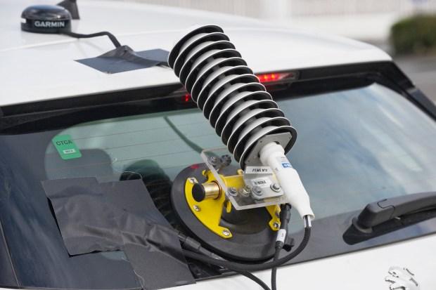 PSA-Peugeot-Citroen-real-world-fuel-consumption-3