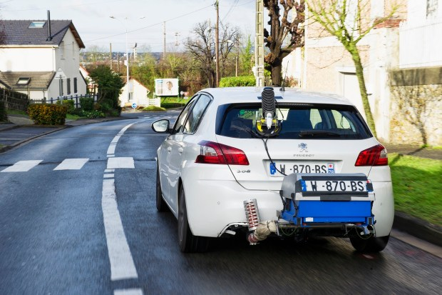 PSA-Peugeot-Citroen-real-world-fuel-consumption-7