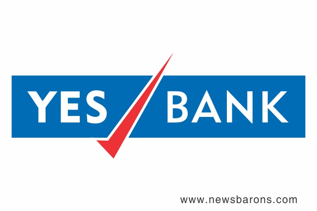 All Bank Personal Loan