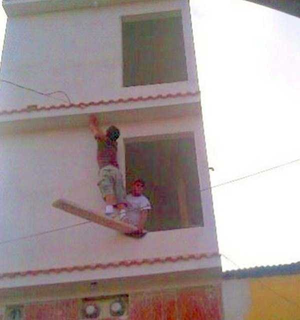 safety-measures-fails-5