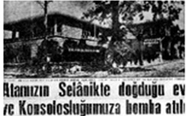 septemvriana12