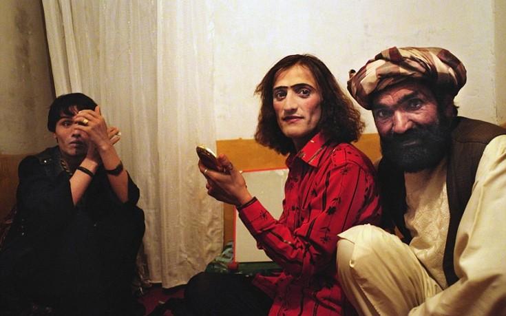 afganistan6