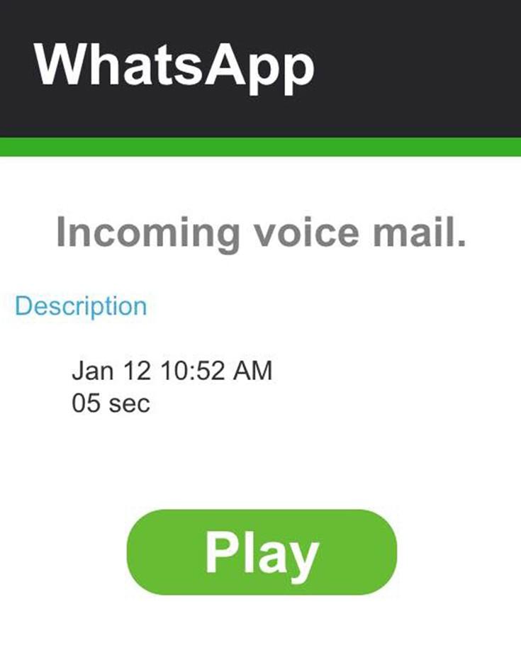 app1_2639390a