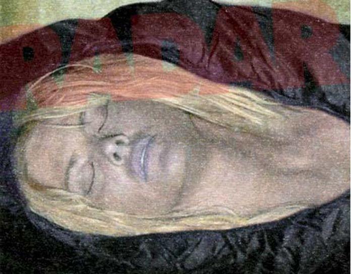 Anna-Nicole-Smith-death-picture