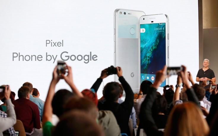 googlephone1