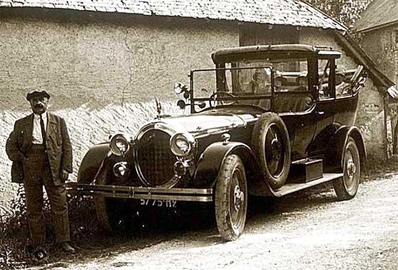 oldauto3